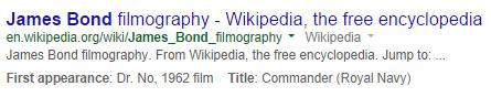 james bond   Google Search