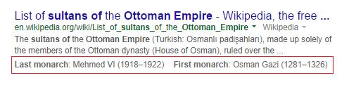 sultan of ottoman empire   Google Search
