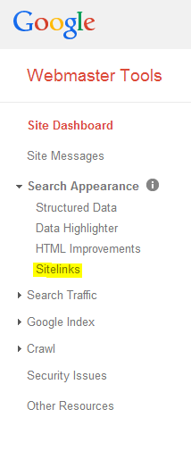 sitelinks1