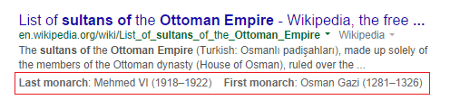 sultan of ottoman empire   Google Search