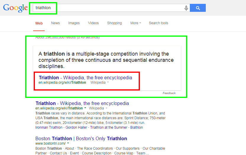 triathlon   Google Search