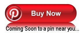 pin-buy-now