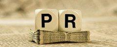 Public Relations Boston, MA | Boston Web Marketing