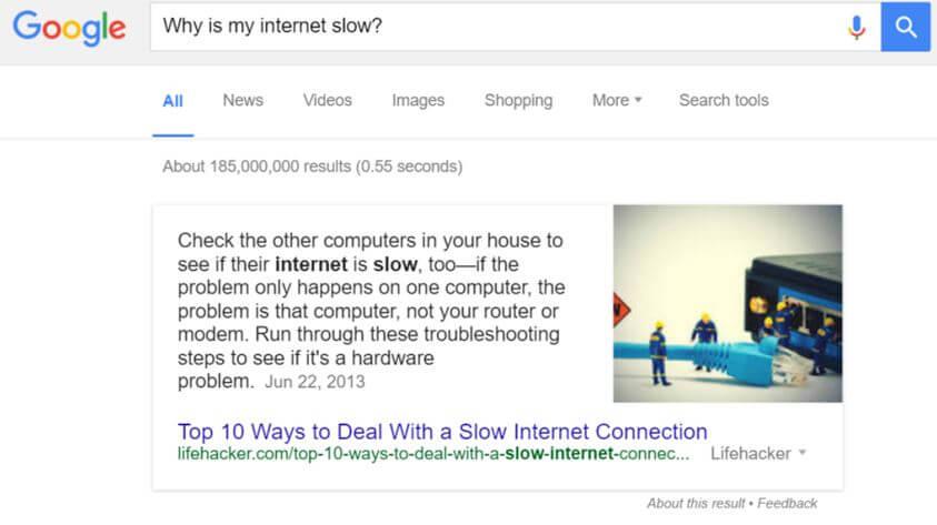 internet_slow