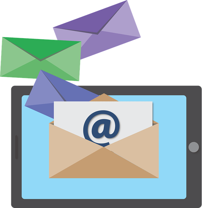 Email Marketing & 5 Mistakes To Avoid