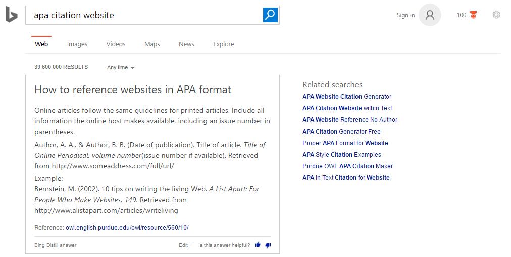 apa-citation-website-bing