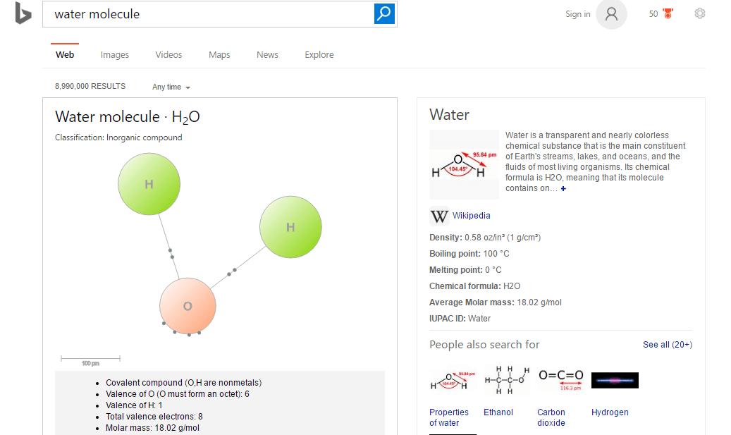 water-molecule-bing