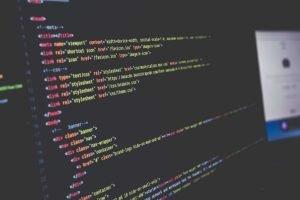Boston Web Marketing HTML, CSS, and JavaScript