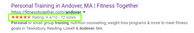 personal-trainer-andover-google-search