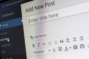 How To Optimize Your Blog Post