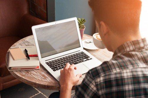 Laptop Quora