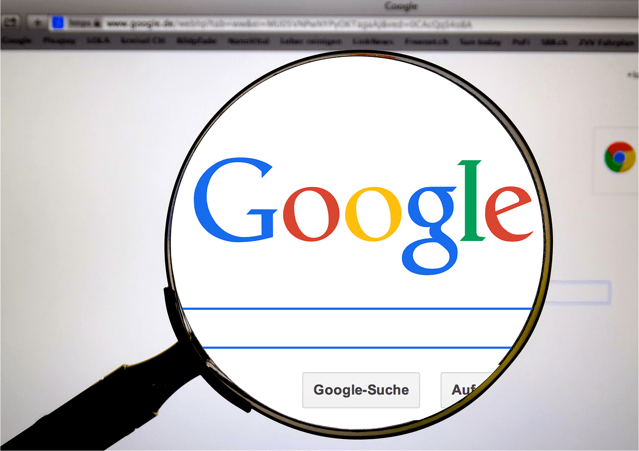 Google announces new Search Console updates