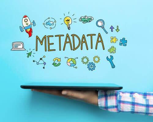 How long will Meta Description continue?