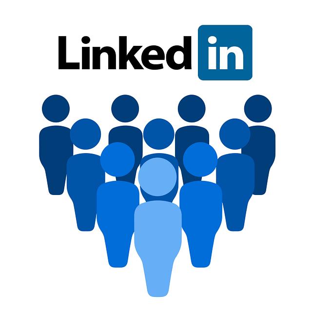 Optimizing LinkedIn Company Page