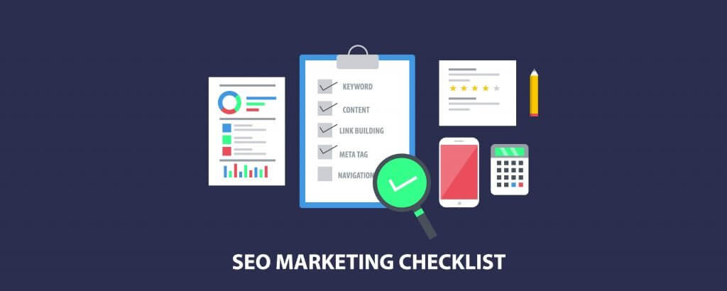 SEO Checklist for Website Owners (Part 2)
