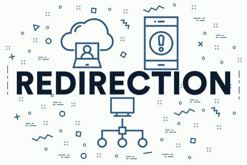 Basic questions about Redirects for SEO