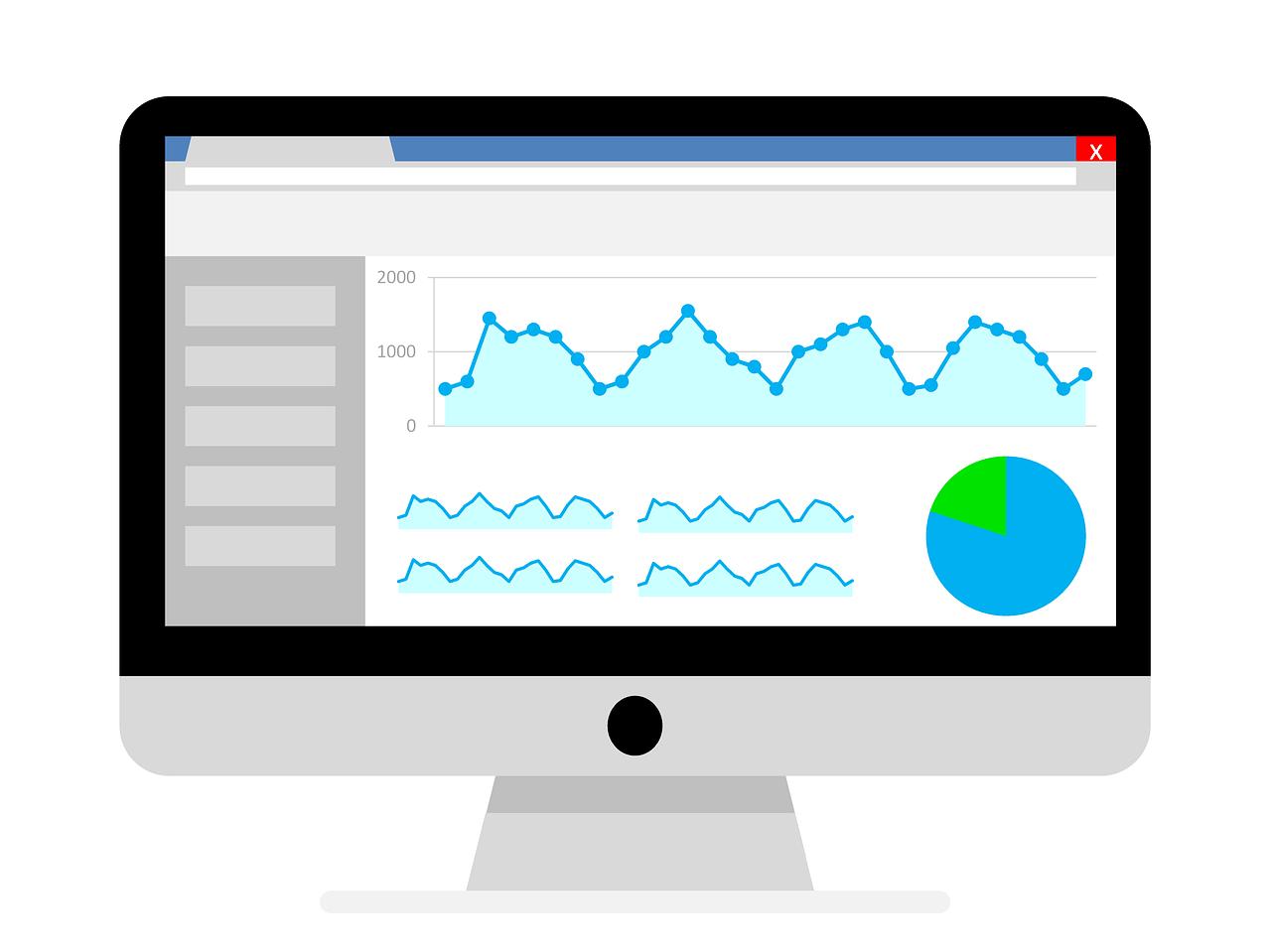 How to Use Google Analytics Intelligence Alerts