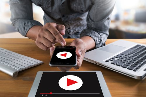 Tips for Video Marketing & SEO Success