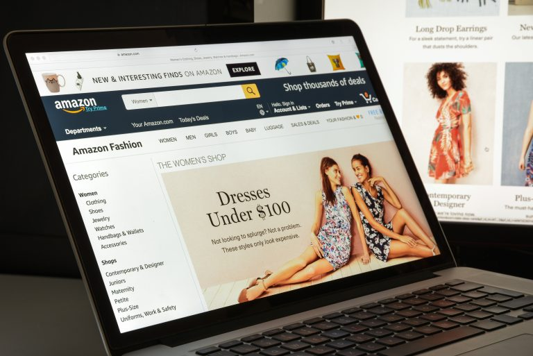 Amazon's Search Engine Ranking Algorithm: What Marketers Need to Know