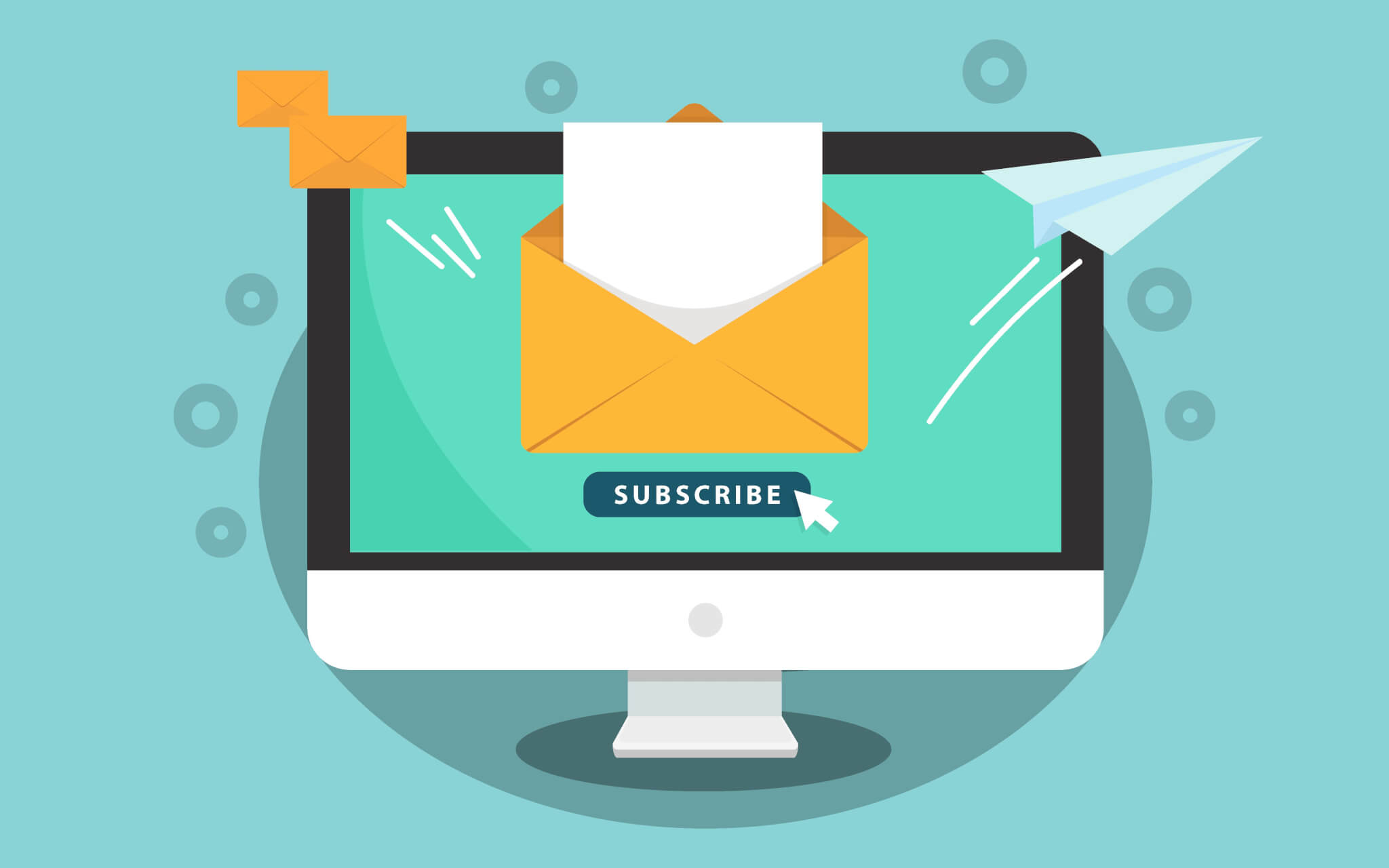 improving your newsletter