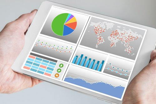 The Essential SEO KPIs You Should Be Tracking (Part 1)