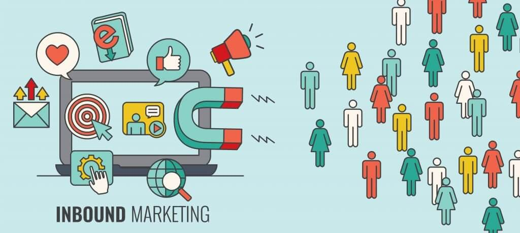 marketing magnet