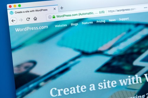 Things to Know Before Updating to WordPress 5