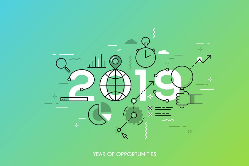 What Seo Trends Should I Look Out For In 2019 Boston
