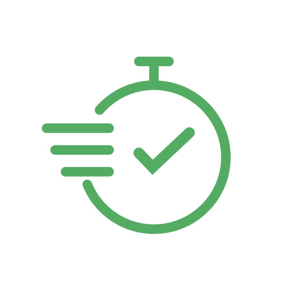 Average Session Time- Google Analytics