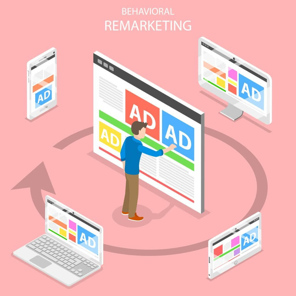 How to Maximize Your Remarketing Investment