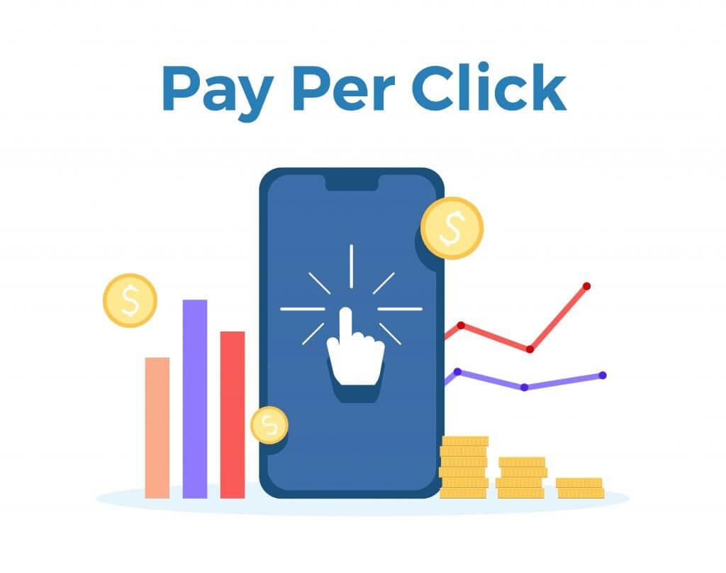 New Ppc Bing Ad Extensions Boston Web Marketing