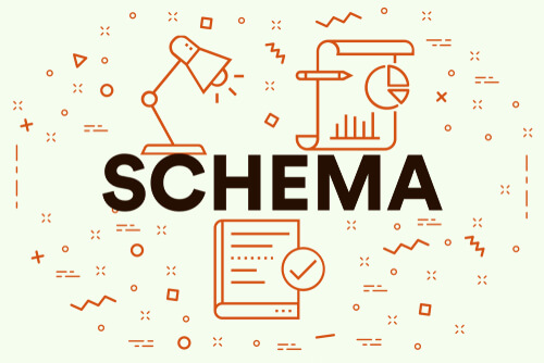 Scema Markup: Add it to your site