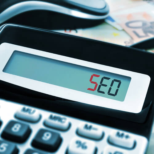 How Much Does Seo Cost Boston Web Marketing