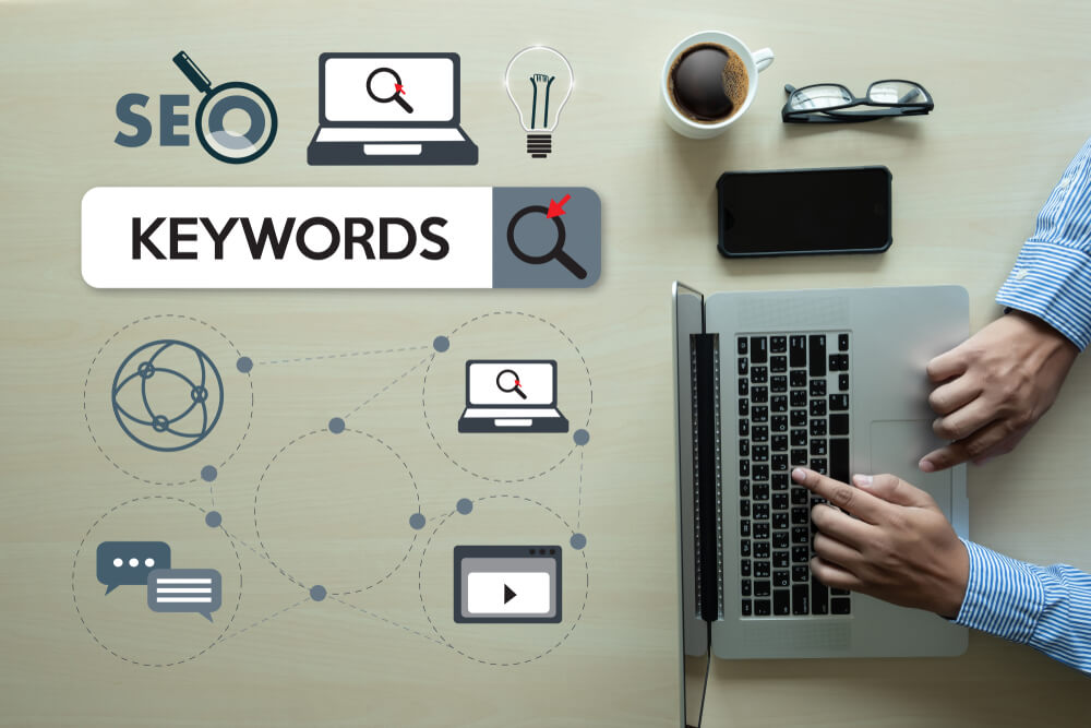 Should I Target Keywords With No To Low Monthly Searches