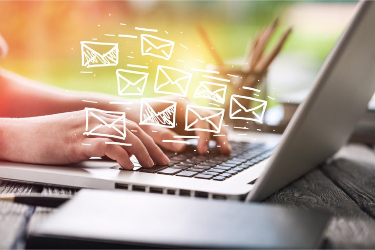 Email Marketing Optimization
