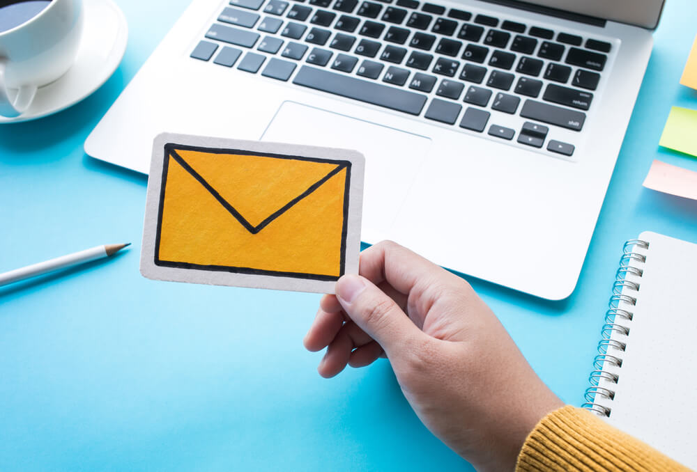 Email Marketing is Important!