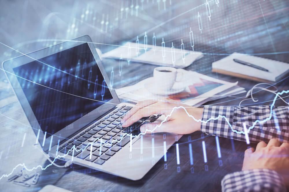 blog optimization tips