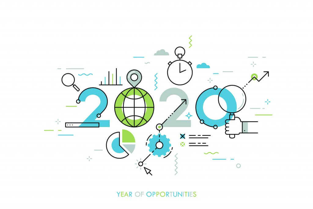 2020 SEO Trends to Ignore