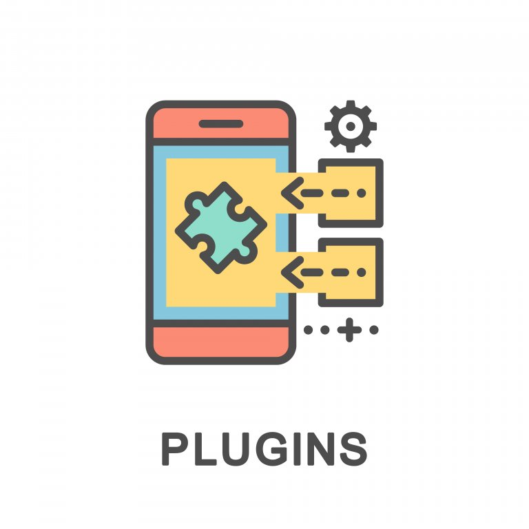 best plugins wordpress