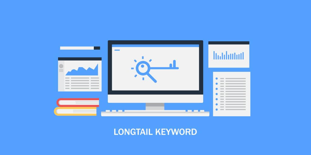 researching and measuring long-tail keywords