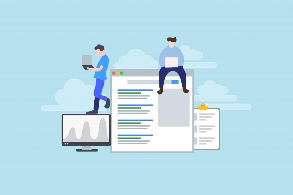 content optimization context