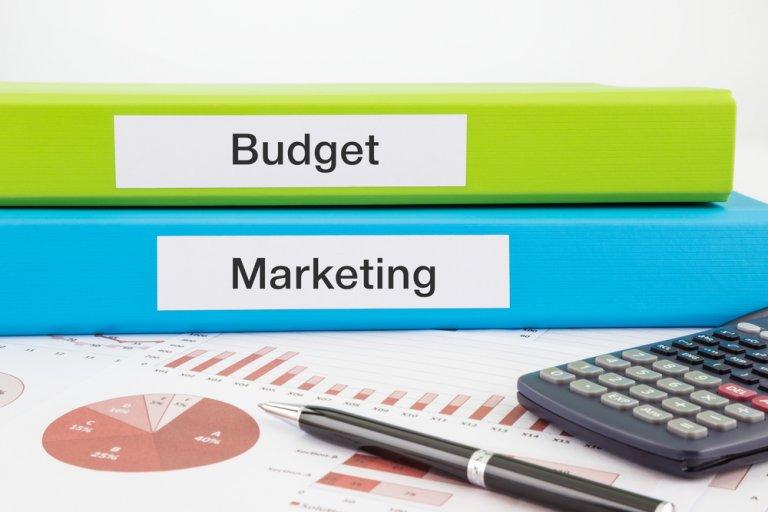free marketing platforms online