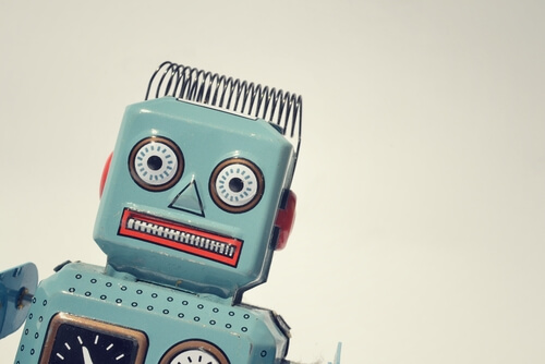 bots & Crawlers
