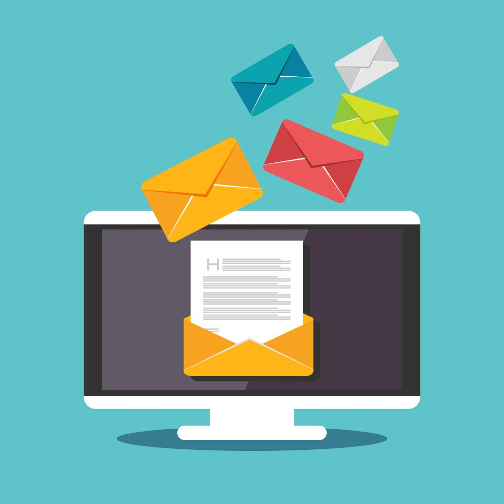 How To Optimize Email Marketing Campaign