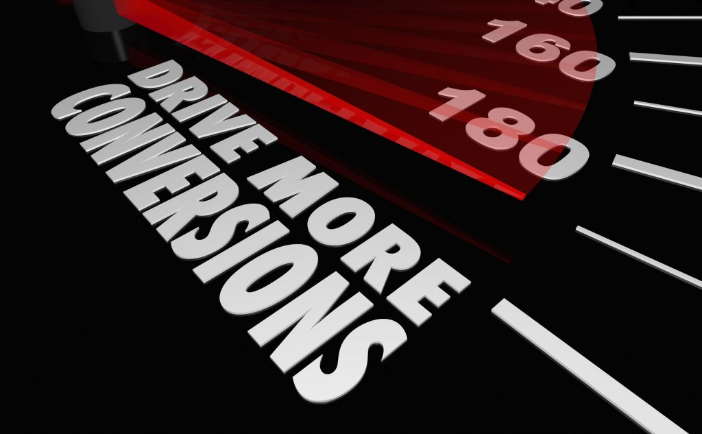 drive-more-conversions