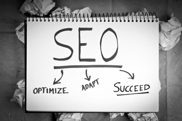 Seo,-,Search,Engine,Optimization,-,Concept,For,Adaption,And
