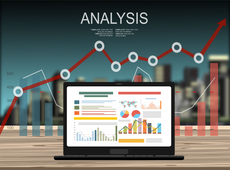 How to successfully perform a website audit