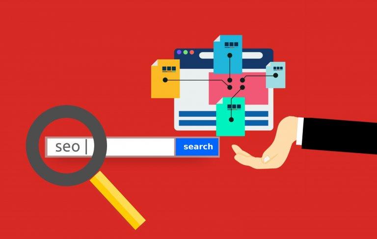 Google May See Similar URLs as Duplicate