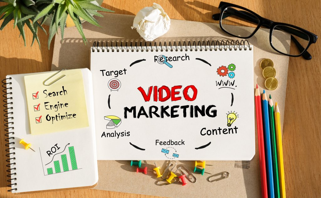Tips on How to Optimize Your Video