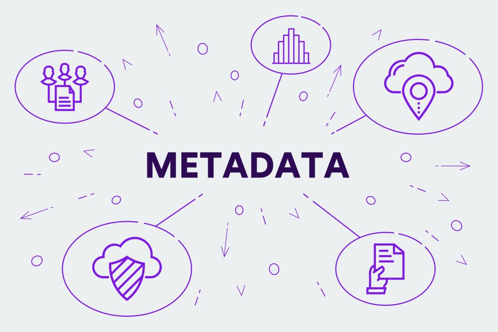 metadata seo optimization